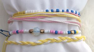 Bracelets set for Sale in Los Angeles, CA
