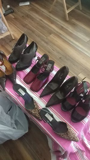 Heels for Sale in Markham, IL