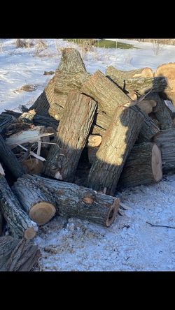 FREE FIREWOOD for Sale in Rochester,  NY
