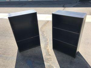Shelving units IKEA for Sale in Fontana, CA