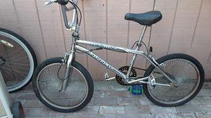 Bike for Sale in East Los Angeles, CA