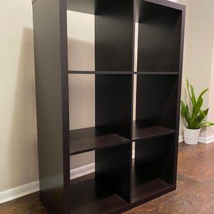 Modern Wooden Shelf for Sale in Dania Beach, FL