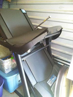 Xterra treadmill for Sale in Fayetteville, AR