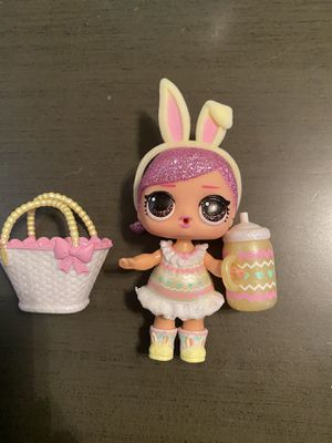 Lol Spring Bling Surprise Doll NEW for Sale in Ontario, CA