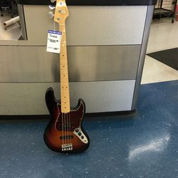 Fender for Sale in Arlington,  TX