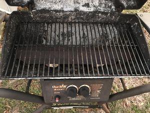 Barbecue grill for Sale in Poinciana, FL