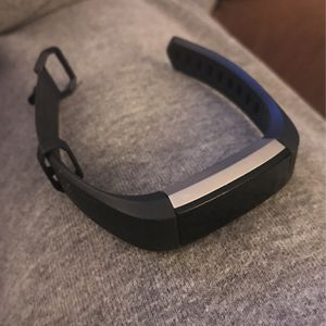 FITBIT Alta HR for Sale in Southbury, CT