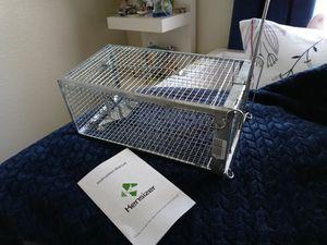 Pest traps for Sale in Avondale, AZ