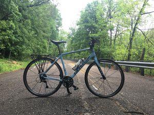 Cannondale quick sl 3 Carbon for Sale in Bethel Park, PA