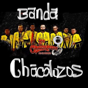Banda Chacalozos for Sale in Los Angeles, CA