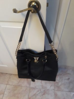 Michael Kors Bag for Sale in Bowie, MD