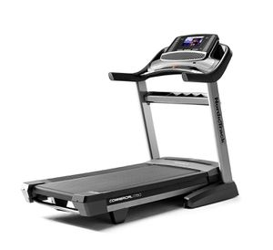 NordicTrack 1750 Commercial Treadmill for Sale in Scottsdale, AZ