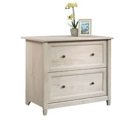 Lateral File Cabinet for Sale in Lynn,  MA