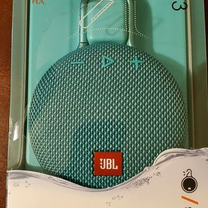 Jbl Clip3 for Sale in San Diego, CA