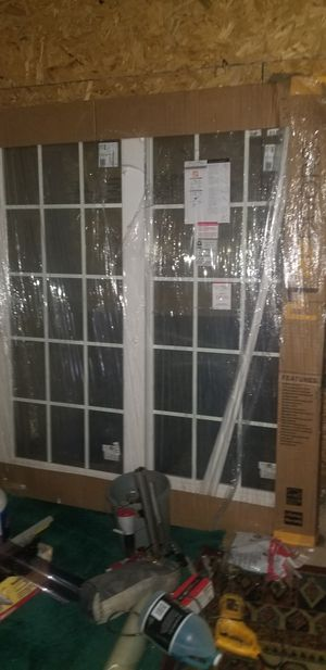 Sliding door for Sale in Philadelphia, PA