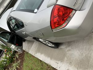 2006 Chevy impala LT for Sale in TEMPLE TERR, FL