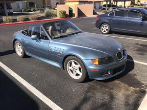 1997 Bmw Z3 for Sale in Phoenix, AZ