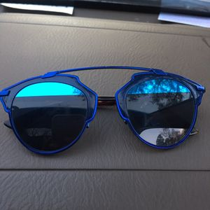 Christian Dior Sunglasses for Sale in Atlanta, GA