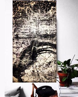 Abstract modern art for Sale in Phoenix, AZ