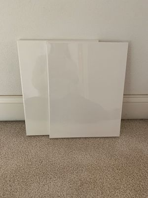 Canvas 2 11x 14. Brand new sealed. for Sale in Peoria, IL