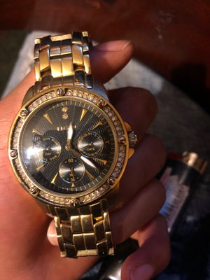 Elgin watch for Sale in Madison Heights, VA