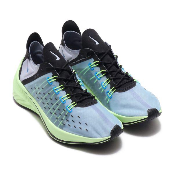Nike EXP