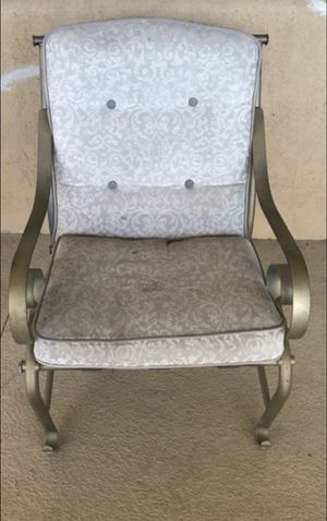 Outdoor furniture for Sale in Clermont, FL