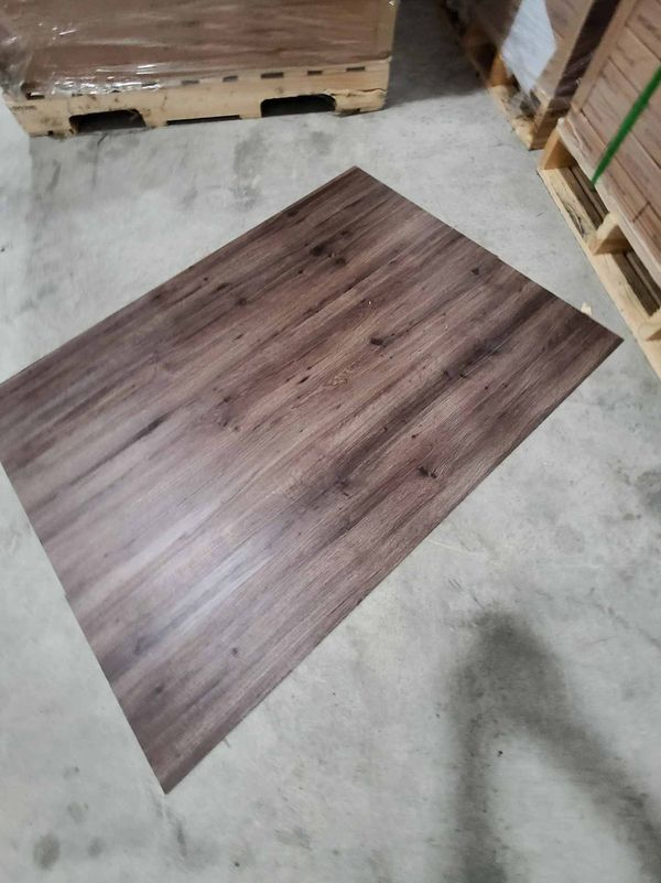 Luxury vinyl flooring!!! Only .65 cents a sq ft!! Liquidation close out! 0SZC