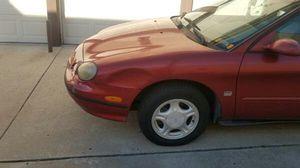 1998 ford taurus for Sale in La Mesa, CA