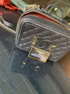 Chanel Bag for Sale in Atlanta, GA