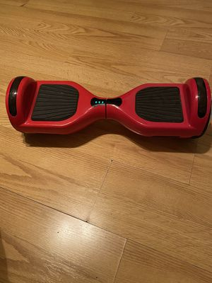 Hoverboard for Sale in Irving, TX
