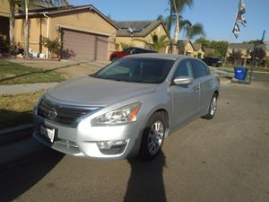 2013 Nissan Altima for Sale in Dinuba, CA