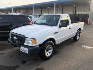 2007 ford ranger for Sale in San Diego, CA