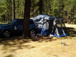 Napier Sport SUV tent for Sale in Payson, AZ
