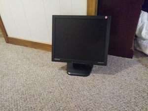Samsung computer monitor for Sale in Lynchburg, VA