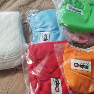 Cloth Diapers for Sale in Philadelphia, PA