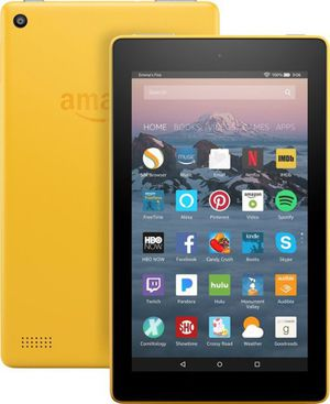 Kindle fire HD 8 for Sale in Manassas, VA