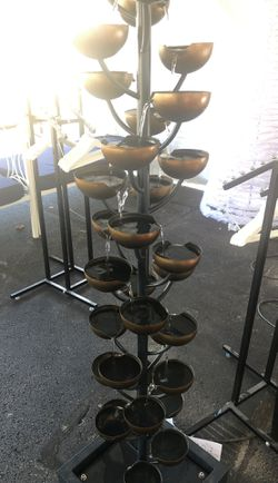 Fountain for Sale in North Bethesda,  MD