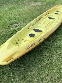 Kalao Kayak for Sale in Boca Raton,  FL
