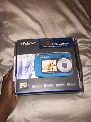 iF045 14MP Digital Camera for Sale in Hopkins, SC