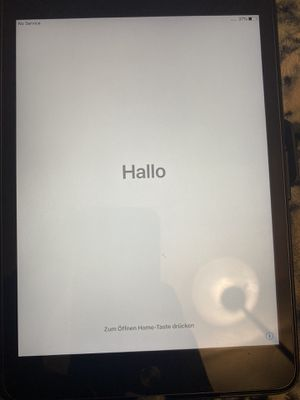 iPad for Sale in Chandler, AZ