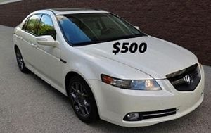 """🍁Automatic"""" 2005 Acura for Sale in Los Angeles, CA"""