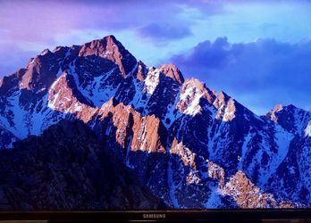 Samsung 32 Inch 1080P HD TV/PC Monitor With Remote for Sale in Milpitas,  CA