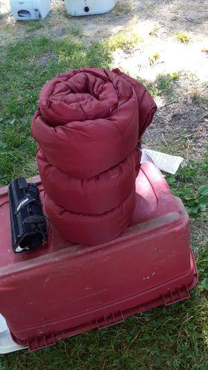 Sleeping bag for Sale in Gallatin, TN