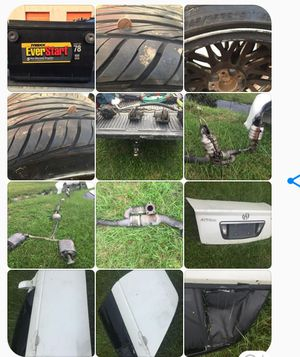 Tl part for Sale in Orlando, FL