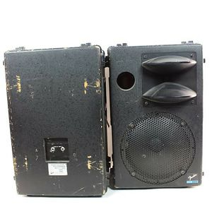 Fender Speakers for Sale in Gaston, SC