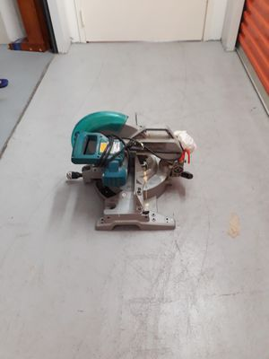 Working Saw for sale for Sale in NEW PRT RCHY, FL