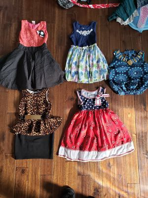 Kids clothes for Sale in Des Moines, IA