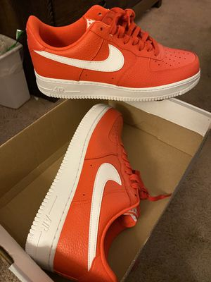 AirForCe 1 Sz 11 Men for Sale in Los Angeles, CA