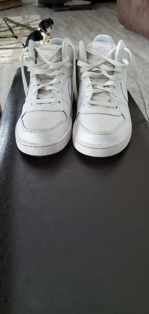 Nike Shoes for Sale in Mt. Juliet, TN